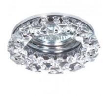 Точечный светильник IMEX 0017.4703 CH