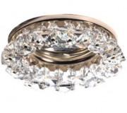 Точечный светильник IMEX 0017.4803 G, 0017.4803