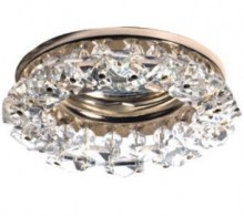 Точечный светильник IMEX 0017.4803 G