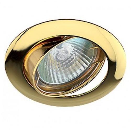 Точечный светильник IMEX 0020.0204 G