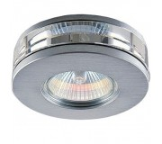 Точечный светильник LIGHTSTAR 002079 ALUME CYL LO, 002079