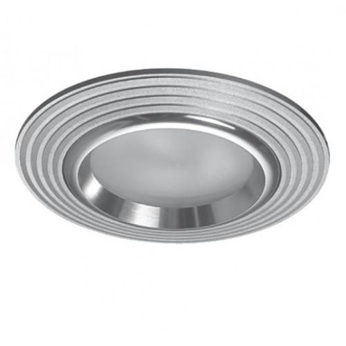 Точечный светильник IMEX 0021.0220 ALUMINUM