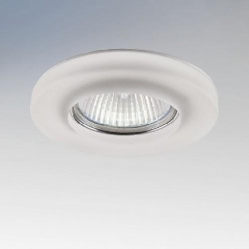 Точечный светильник LIGHTSTAR 002240 ANELLO OP