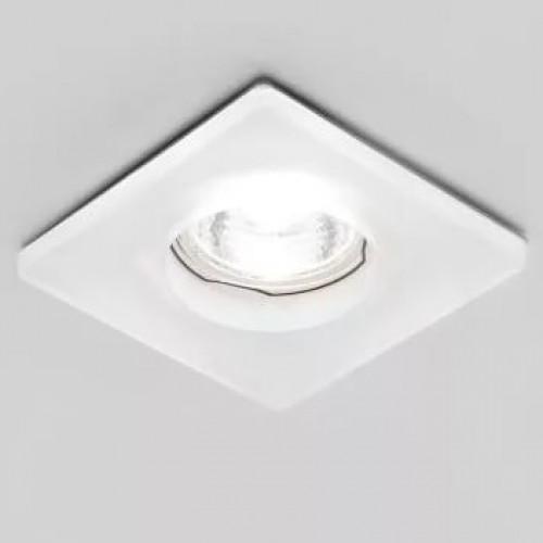 Точечный светильник LIGHTSTAR 002250 ANELLO QD