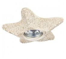 Точечный светильник LIGHTSTAR 002731 MARELLA
