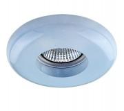 Точечный светильник LIGHTSTAR 002755 INFANTA AZZURO, 002755