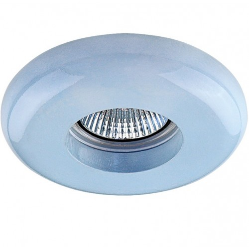Точечный светильник LIGHTSTAR 002755 INFANTA AZZURO