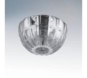 Точечный светильник LIGHTSTAR 004180 BOTTO CR, 004180