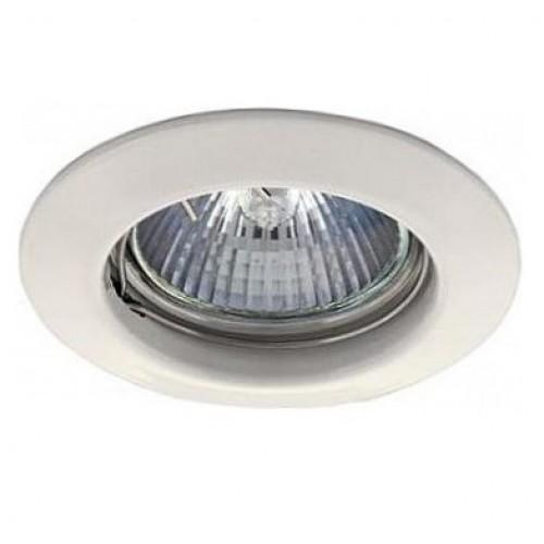 Точечный светильник LIGHTSTAR 011070 TESO