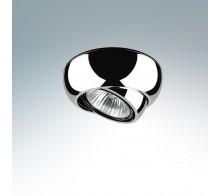 Точечный светильник LIGHTSTAR 011814 OCULA X1