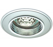 Точечный светильник IMEX 0008.0131 CH/PC/CH