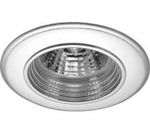 Точечный светильник IMEX 0008.0133 PC/CH/PC