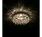 Точечный светильник LIGHTSTAR 030502 ROCCO SM, 030502