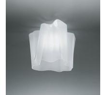 Светильник потолочный 0452020A ARTEMIDE Logico soffitto