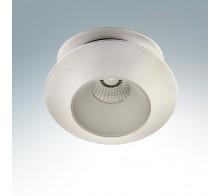 Спот Lightstar 051206 ORBE LED