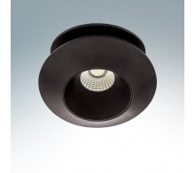 Спот Lightstar 051207 ORBE LED