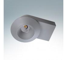 Спот Lightstar 051219 ORBE LED