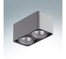 Спот Lightstar 052129 MONOCCO LED