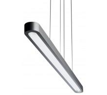 Светильник подвесной 0594020A ARTEMIDE Talo sospensione 90