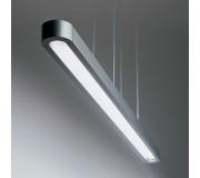 Светильник подвесной 0595020A ARTEMIDE Talo sospensione 120, 0595020A