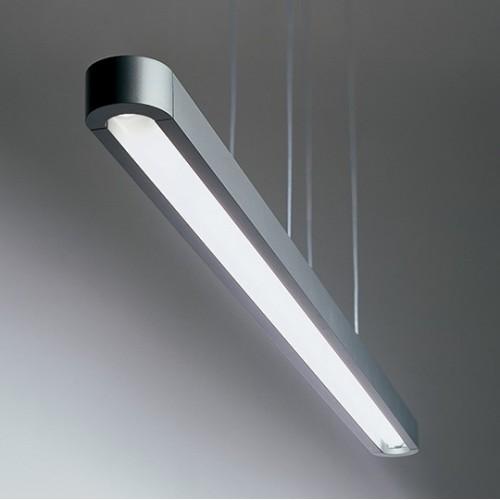 Светильник подвесной 0595020A ARTEMIDE Talo sospensione 120