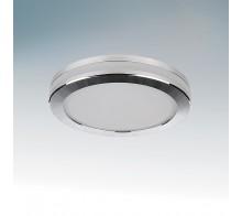 Светильник точечный LIGHTSTAR 070274 MATURO LED