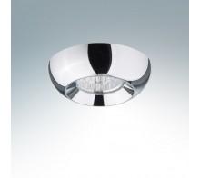 Светильник точечный LIGHTSTAR 071134 MONDE LED