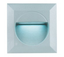 Светильник встраиваемый в стену IL.0012.0715 WH IMEX
