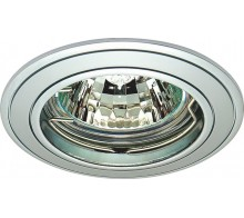 Точечный светильник IMEX 0008.0731 CH/PC/CH