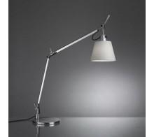Лампа настольная 0947020A ARTEMIDE basculante tavolo