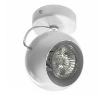 Светильник накладной LIGHTSTAR 110566 FABI