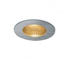 Встраиваемый светильник SLV 114426 PATTA-I