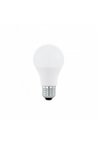 Лампа диммируемая светодиодная Eglo 11562 E-27 10W 4000K