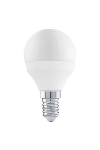 Лампа диммируемая светодиодная Eglo 11583 E-14 6W 3000K