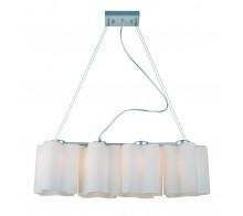 Подвесной светильник ST LUCE SL116.503.04 ONDE