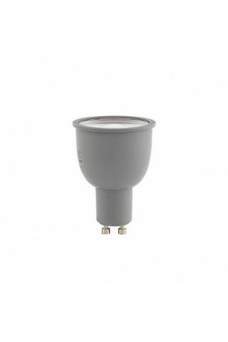 Лампа диммируемая светодиодная Eglo 11671 GU10 5W 2700-6500K