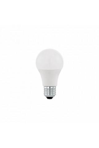 Лампа диммируемая светодиодная Eglo 11684 E-27 9W 3000K