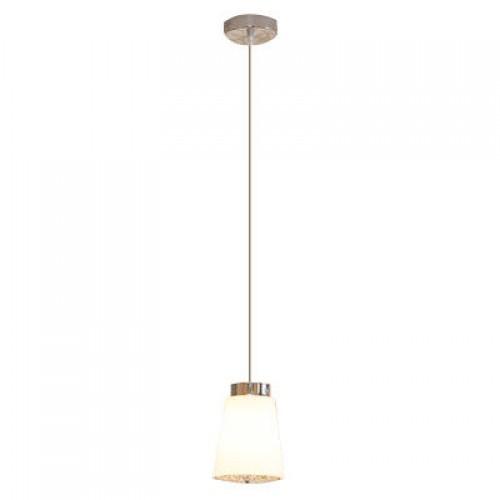Светильник подвесной CITILUX CL134111 ОМЕГА