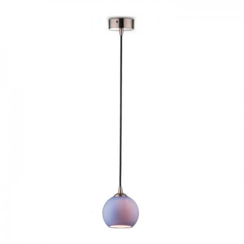 Подвесной светильник ODEON 1343/LB ERUCA
