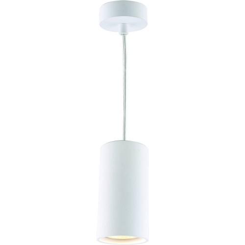 Подвесной светильник Divinare GAVROCHE sotto 1359/03 SP-1