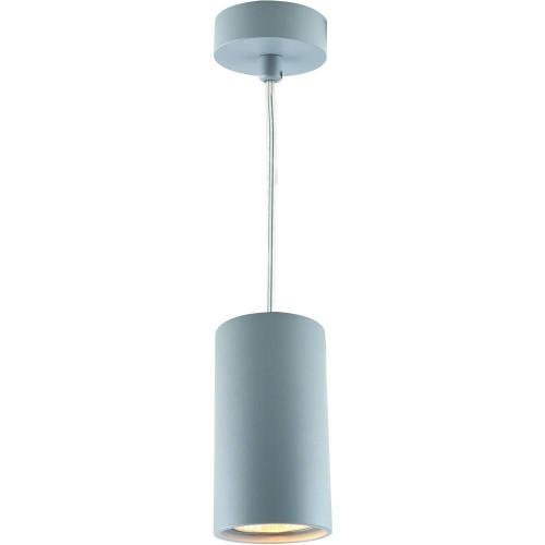 Подвесной светильник Divinare GAVROCHE sotto 1359/05 SP-1