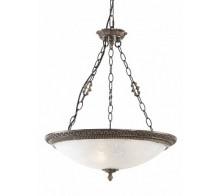 Подвесной светильник ST LUCE SL135.403.04 FASCINO