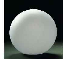 Настольная лампа MANTRA MN1395 EXTEROIR