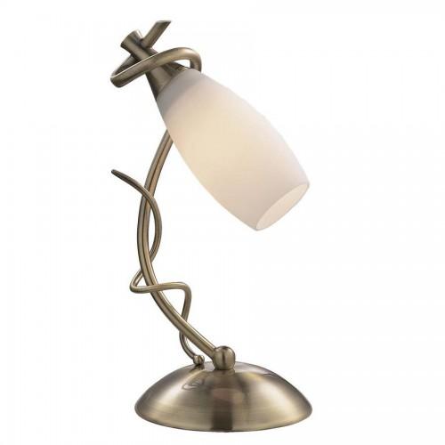 Настольная лампа Odeon