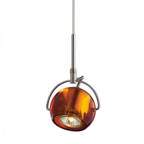 Подвесной светильник ODEON 1430/1A BOLLA II