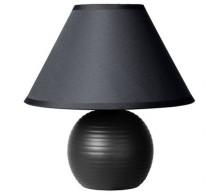 Лампа настольная LUCIDE 14550/81/30 KADDY
