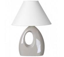 Лампа настольная LUCIDE 14558/81/31 HOAL