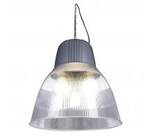 Светильник подвесной SLV 165140 PARA DOME 2 HIE 250W