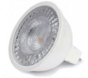 Лампа светодиодная GAUSS 16516, 16516