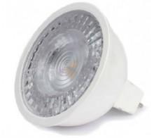 Лампа светодиодная GAUSS 16526